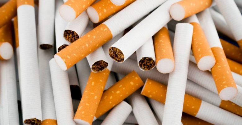 أسعار السجائر والكحوليات تنقذ حياة 38 مليون شخص سنويا