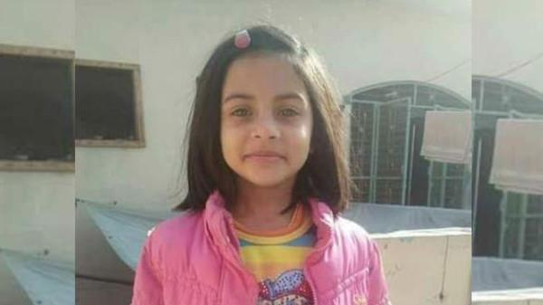 """الحمض النووي لمغتصب وقاتل الطفلة الباكستانية """"زينب"""" يكشف عن 7 ضحايا آخريات"""