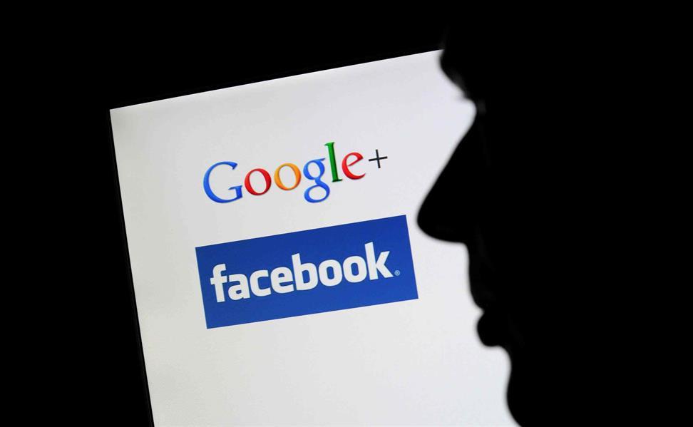 """لمواجهة التشهير.. """"فيسبوك"""" و""""جوجل"""" تستحدثان وظيفة جديدة في ألمانيا"""