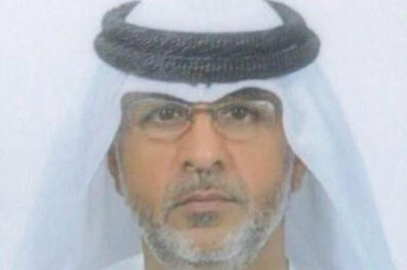 محمد بن راشد يدعو المواطن شاكي ضيق الحال لحضور اجتماع مجلس الوزراء
