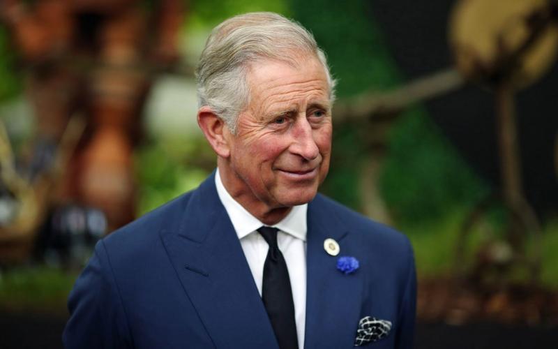 من غرائب المشاهير.. الأمير تشارلز لا يسافر إلا ومعه غرفة نومه